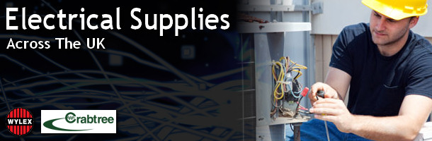 MS Electrical Supplies